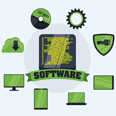 Software Management Doesn't Have to Be Hard