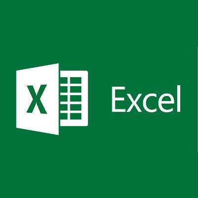 Tip of the Week: Excel-lent Keyboard Shortcuts