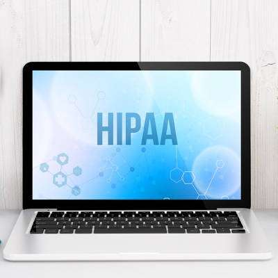 Tip of the Week: 3 Crucial Pieces of HIPAA Compliance