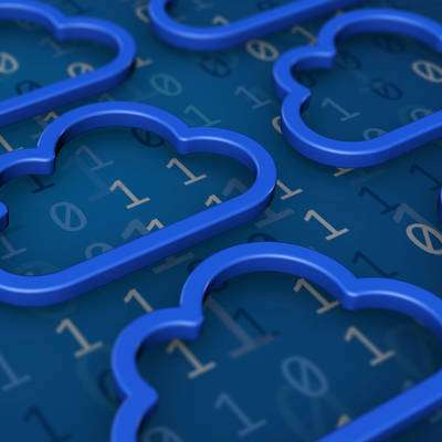 Tip of the Week: Choosing the Right Storage for Your Business