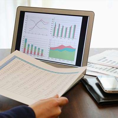 Tip of the Week: Making a Functional Database in Excel