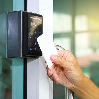 Tip of the Week: Here Are a Few of Our Favorite Security Practices