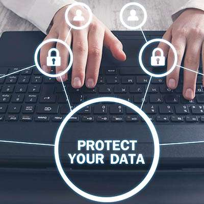 Promoting Data Privacy