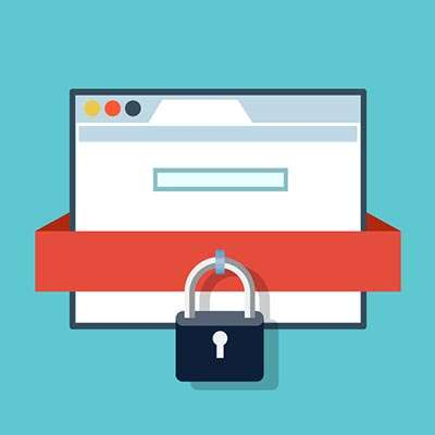 Tip of the Week: Password Protecting a Word Document