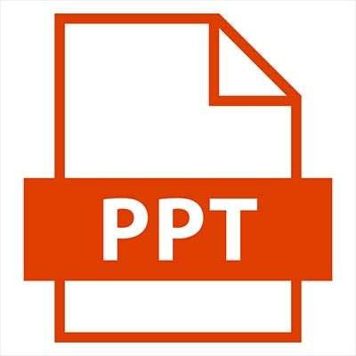 Tip of the Week: PowerPoint as a Multi-Purpose Tool