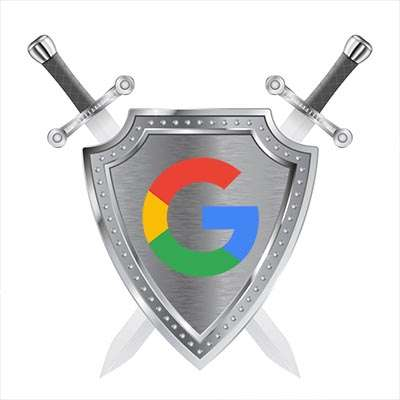 Prioritize the Protection of Your Google Account