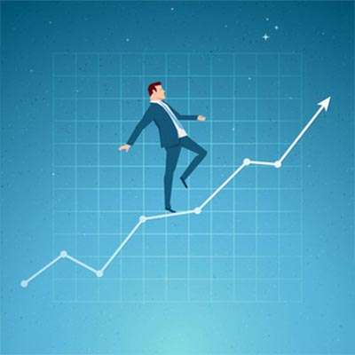 Tip of the Week: Three Ways to Promote Operational Efficiency