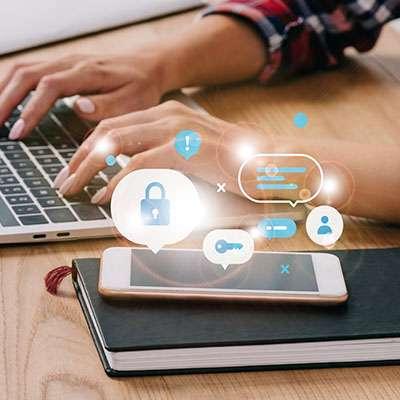 Baseline Cybersecurity