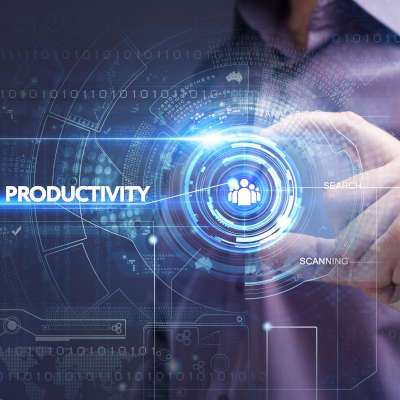 How to Determine Which Productivity Suite Is Right for Your Business