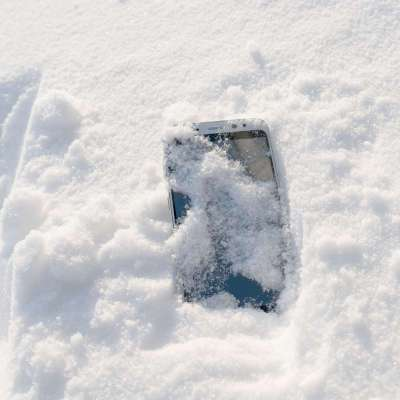 Steps to Take Before You Accidentally Lose Your Phone