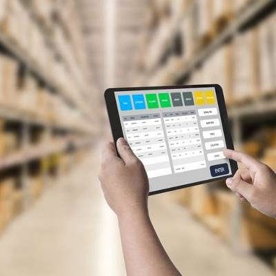 Which Management Software Is Right for Your Business?