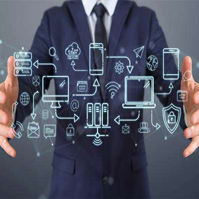 A Basic Understanding of Informatics