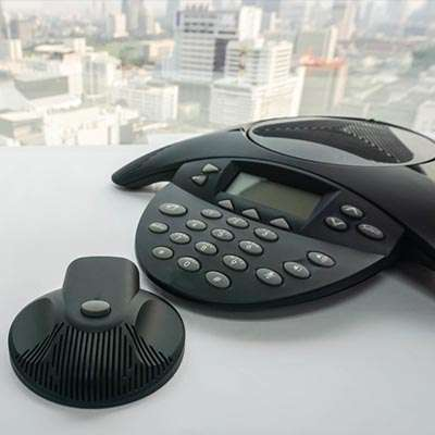 3 VoIP Features That Have Operational Benefit