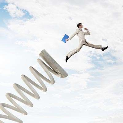 Tip of the Week: Preparing For a Successful Upgrade