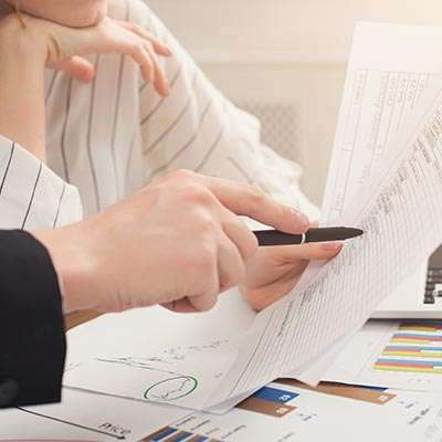 Tip of the Week: Creating Process Documentation