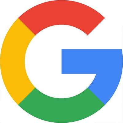 Google Adding Features to the G Suite