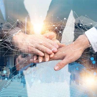 Promoting Profits: Collaboration