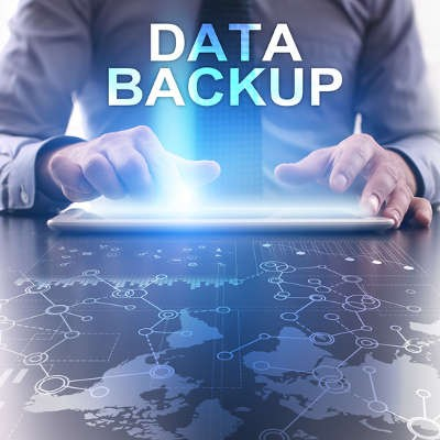 3 Tips to Get the Most From Your Data Backup