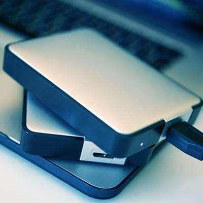 How to Best Utilize a Physical Backup