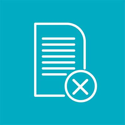Tip of the Week: How to Reduce the Use of Paper in the Office