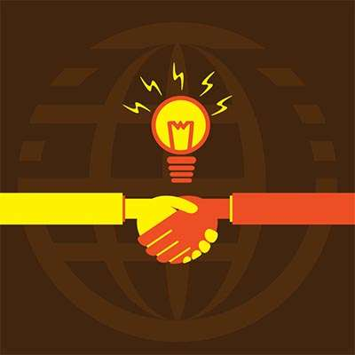 Tip of the Week: How to Encourage Collaboration