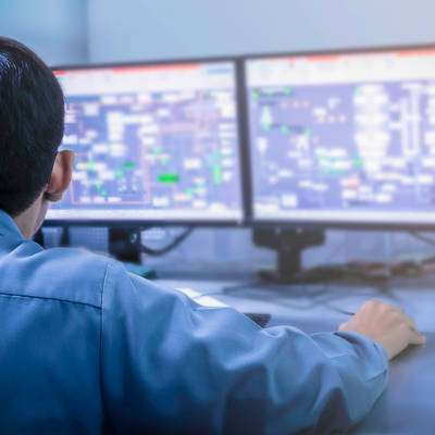 Monitoring Your Network is a Great Way to Build Reliability