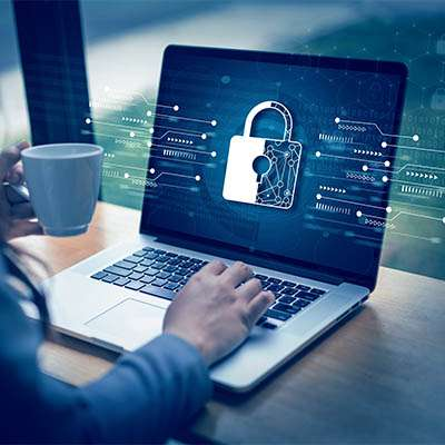 Make Sure Your Staff Understands the Importance of Their Role in Your Organization's Cybersecurity