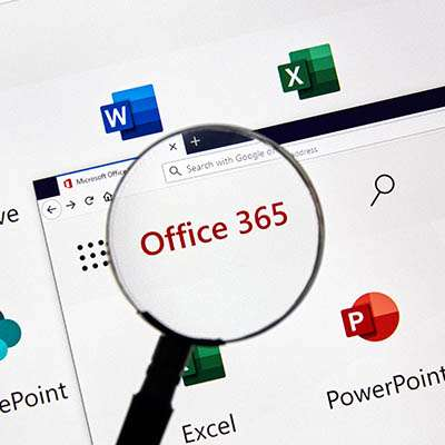 Tip: Control File Sharing for Employees in Microsoft OneDrive