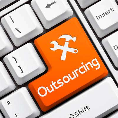 Yes, Your Business Can Use Outsourced IT Services!