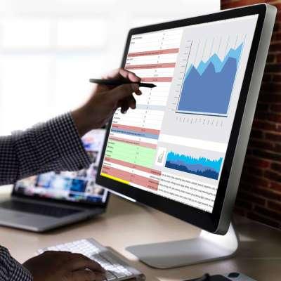 Business Analytics 101