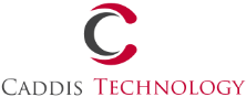 Caddis Technology Group